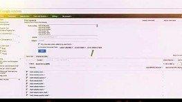 Google SEO Keyword Research – SEO Fundamentals