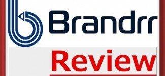 Brandrr Logo Creator – Create Logos & Save Money