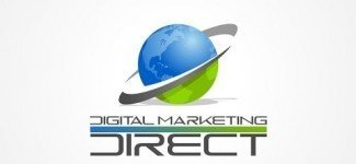 Traffic Metrics | Digital Marketing Direct