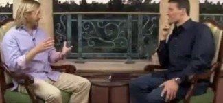 Entrepreneur Motivation : Tony Robbins & Frank Kern