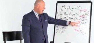 Network Marketing Pro : 30 Days – Recruit 20 People