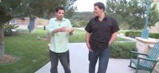 Tony Robbins, John Reese – Million Dollar Days