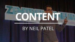 Digital Content Marketing – Getting Content Seen