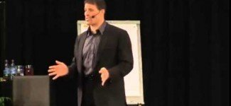 Power Influence: Tony Robbins Power of Influence