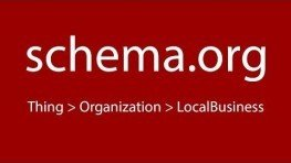 Snippets Business Website: Schema Rich Snippets
