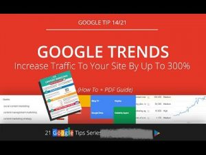Discover How To Use Google Trends For Local Keyword Research, Not familiar with Google Trends or just don't use it that often, http://myonlinebiz4u2.com/, The Keyword Planner is commonly used for keyword and theme research due to its simplicit, Keyword research is great but what if we could get a sense of how keywords perform over time?, http://myonlinebiz4u2.com/, Are there any predictable patterns around seasonality?