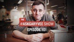 Askgaryvee Instagram Working: Working For Me