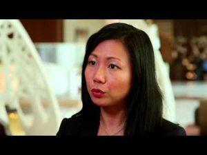 Digital Marketing Strategies - Luxury Brands, http://myonlinebiz4u2.com