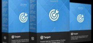 Targetr Agency – $10,230 – 14 Days – Targetr Agency – $10,230 in Under 14 Days