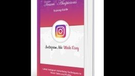 Instagram – How to Advertise on Instagram