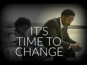 Motivate - IT'S TIME TO CHANGE Motivate Yourself, http://myonlinebiz4u2.com