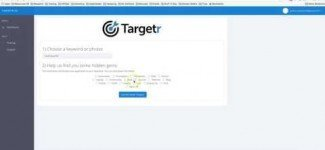 Targetr Agency – Struggling to Get Targeted BUYER Traffic