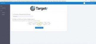 Targetr Agency Demo – Struggling to Get Targeted BUYER Traffic