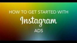 Settingup Instagram Ads For Beginners – Simple Instagram Guide