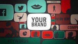 Video Marketing Meets Big Data Software