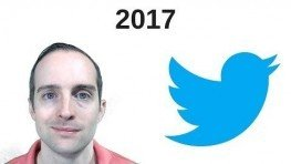 2017 Twitter Marketing – (Following, Unfollowing and Scheduling Tweets!)