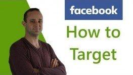 Targeting eCommerce Ads Audiences – Targeting eCommerce Ads Best Audiences