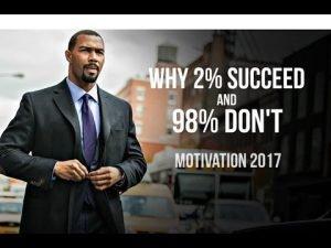 Powerful Motivation - THE WINNING MENTALITY - Powerful Motivation 2017, http://myonlinebiz4u2.com