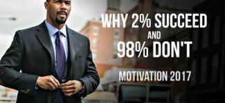 Powerful Motivation – THE WINNING MENTALITY – Powerful Motivation 2017