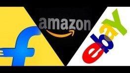 Start eCommerce business India