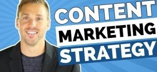 Content Marketing Strategies – The Power Of Consistent And Quality Content