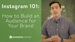 Instagram Businesses : How to Build an Audience of Followers for Your Brand