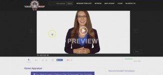 Video Chief Agency – Video Chief Agency Demo
