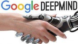Making Money Online Using Google – Google's Deep Mind Explained