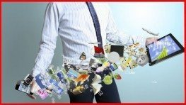 Making Money Online Ideas – Tips for Using PLR Articles