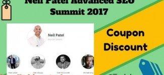 Neil Patel Advanced SEO – Summit 2017 Download