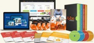 JVZoo Academy Mastery Discount