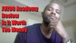 JVZoo Academy – The Strategy / Is It Worth The Money