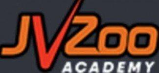 JVZoo Academy Mastery