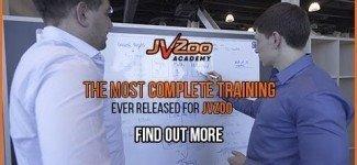JVZoo Academy | JVZoo Academy Launch Discount