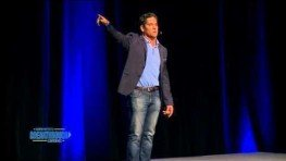 Grant Cardone – Inspirational Sales Video Must Watch