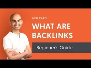Build High-Quality Backlinks when Nobody Knows Your Name