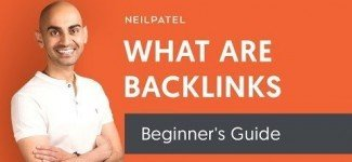 Build High-Quality Backlinks – What Are Backlinks and How Do They Work?