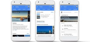 Digital Trends - News: February 2018,What Google's new solutions and extensions look like and more.https://myonlinebiz4u2.com,Book hotels and airline tickets directly from Google search,Google has launched a new service called Google Pay,https://myonlinebiz4u2.com,What are Digital trends and google news march 2018.